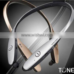 Cheap Stereo Mp3 Wireless Headphone Without Wire