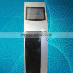 Nubway Multi Function skin diagnostic equipment for Skin Sensitiveness And Age Test