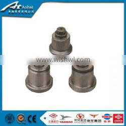 ZS1130 delivery valve accessories