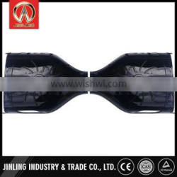 New design hover board With Cheap Price