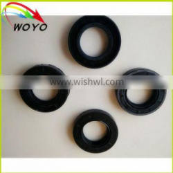 oil seal price double lip oil seal