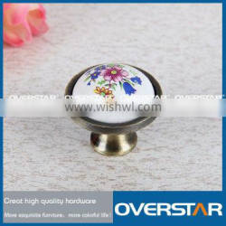 white crystal knob cabinet,high quality crystal knob pull handle, cabinet crystal knob drawer pulls