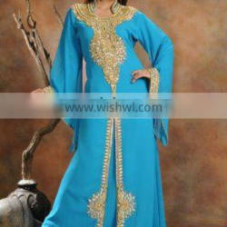 moroccon designs for party