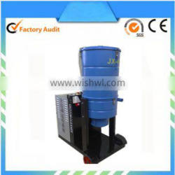 automatic cleaning dust industrial vacuum cleaner