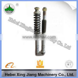 New products on china market hollow piston rod / auto parts shock absorbers / auto shock absorbers auto parts