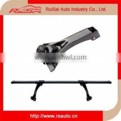 Top Quality Car Roof Luggage Carrier