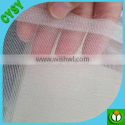 agricultural greenhouse HDPE plastic 50 mesh anti insect net