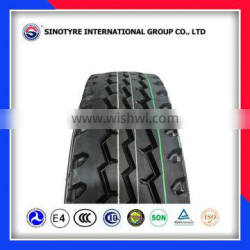 best chinese brand truck tire 295/75r22.5
