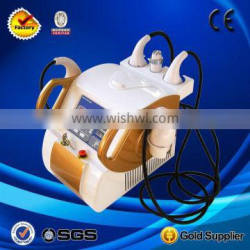 china new portable ultrasound machine for weight loss,fat remove