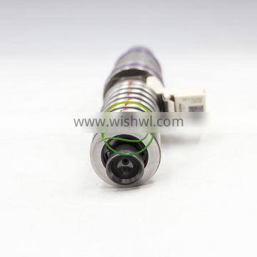 High quality Diesel Common Rail Injector BEBE4F05001 BEBE4F02001 BEBE4F02101