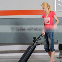 Favorable price carpet cleaner for sale