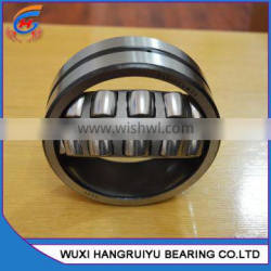 Printing Machine Used Spherical Roller Bearing 22334