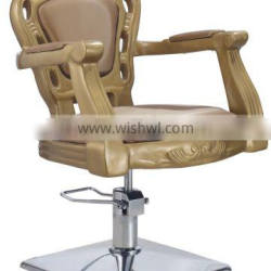 Factory price barber chair