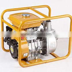 2inch 3inch ROBIN water pump with CE