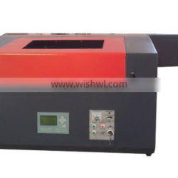 manual personal portable laser cutter