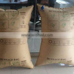 Professional new style branded shanghai dunnage bag