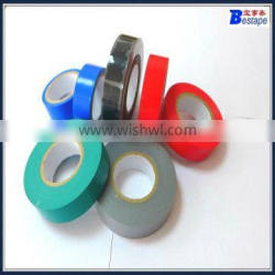 Vinyl Isolation Tape Excellent Grade with Flame Resistance