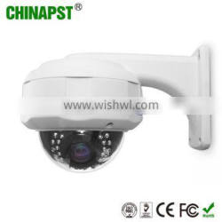 2016 China Exporter waterproof home safety metal cctv ahd dome video surveillance cameras PST-AHD402D