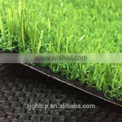 25mm running track artificial synthetic grass