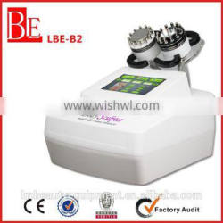 rf weight loss slimming machine for home use