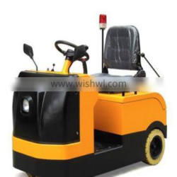 2015 Chinese factory price Tow Tractor QD series