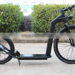 2014 off road scooters electric chariot electric scooter