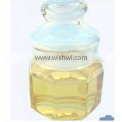 Best price Grapeseed oil
