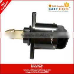 Good performance idle air control valve for peugeot 405