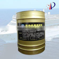 marine fuel treatment additive manufacturer