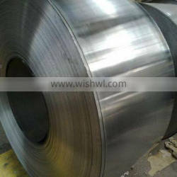 Cold/hot rolled4X8 1220X2440 304 stainless steel coil for machine