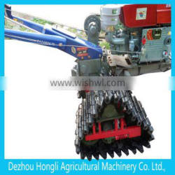 15 hp walking tractor for farm use/ agricultural machinery Quality Choice