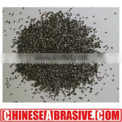 Hot selling surface treatment high carbon steel cut wire shot
