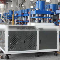 """Factory direct sales""""Bath bomb ball"""" Hydraulic press machine with CE Certifications"""
