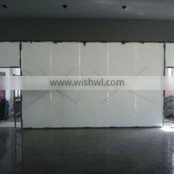 Privacy Protection switchable transparent film manufacturer/pdlc film