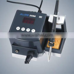 Willdone 2088 lead free soldering station