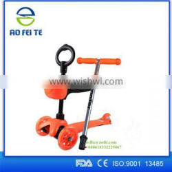 2016 hot sell powerful alibaba express spanish scooter hover board kids playground bulk buy from china