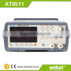 AT8511 DC Electronic Load 150W 120V 30A for Power Supply and All Kinds of Batteries