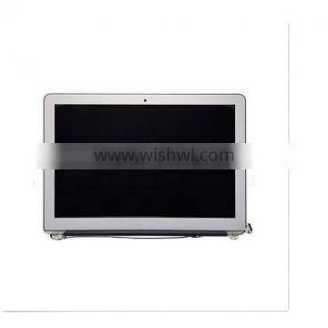 Laptop LCD Screen For Macbook pro A1502/ A1425 LCD Quality Choice