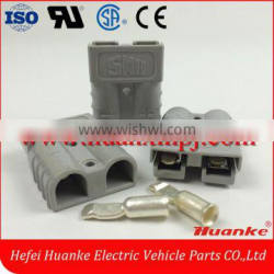 High quality SMH waterproof cable connector 50A