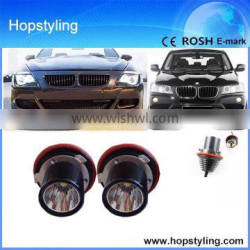 hot seller high quality 10W Car angel eyes ,for bmw e39 angel eye