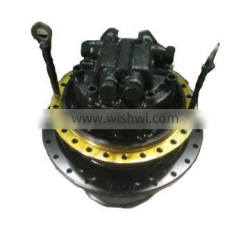 Excavator spare parts ZX200 travel device ZX200 final drive 9134825 9148909