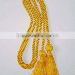 Graduation Gown Honor Cords