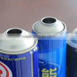 Best Selling Portable Oxygen Aerosol Can