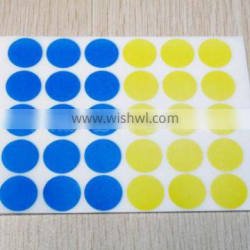 China Factory Cost of RFID Tag/Sticker/Label from the Best RFID Producer