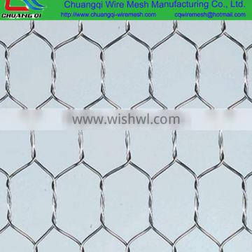 good quality chicken mesh for fencing