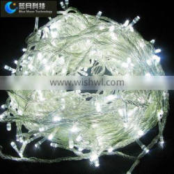 CE&ROHS certificate 120V Voltage and Christmas & holiday & part Holiday Name LED Christmas Light