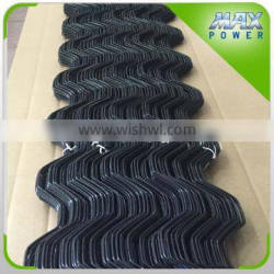 HOT SALE!!! Greenhouse zig-zag wire