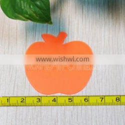 Printable Colorful RFID Shop Labels,NFC RFID Stickers for Item Tracking Management