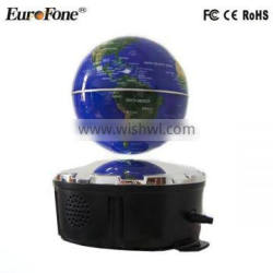 Floating powered DJ Speakers With Low Price