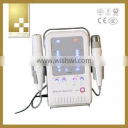 2014 Hot Sale Multifunctional Machine radio frequency device rf home use face lift home use beauty device